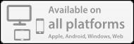 TOGAF 9.2 App all platforms