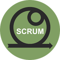 Scrum exam trainer